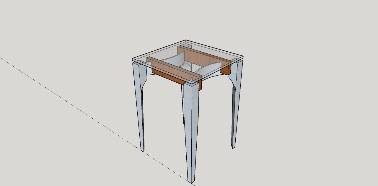scalloped_leg_table_24